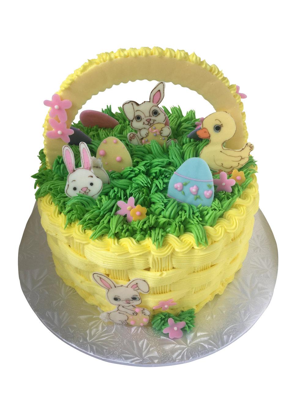 BeBe-Cakes-EasterBasket.JPG