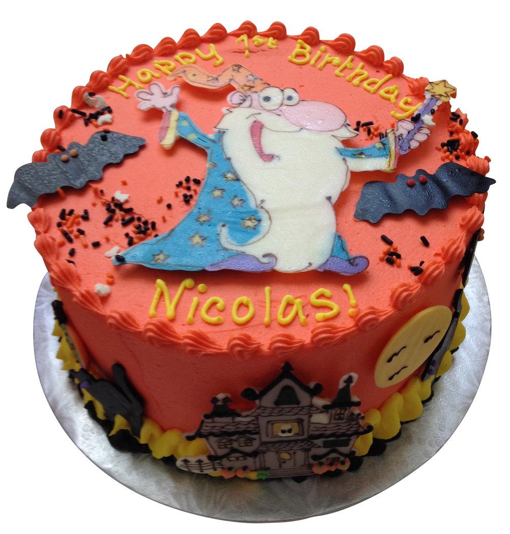 BeBe-Cakes-HalloweenWizard.JPG