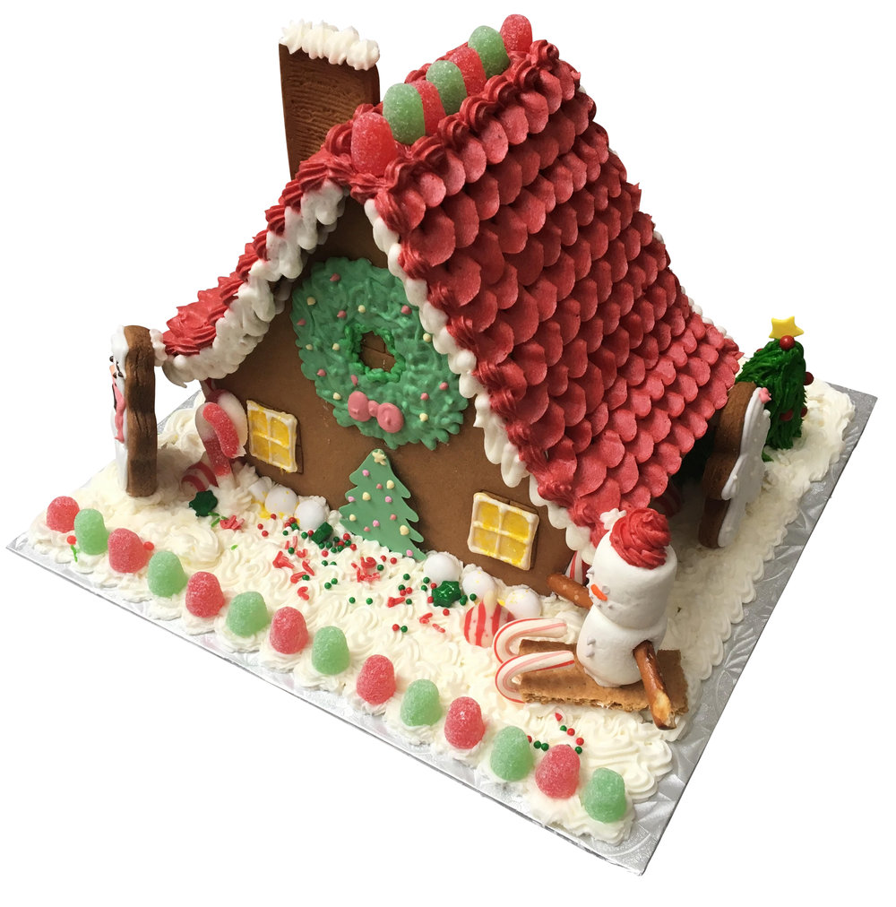 BeBe-Cakes-HolidayGingerbreadHouse.jpg