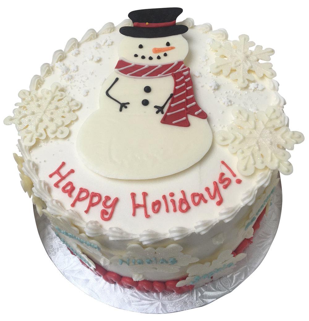 BeBe-Cakes-HolidaySnowman.JPG