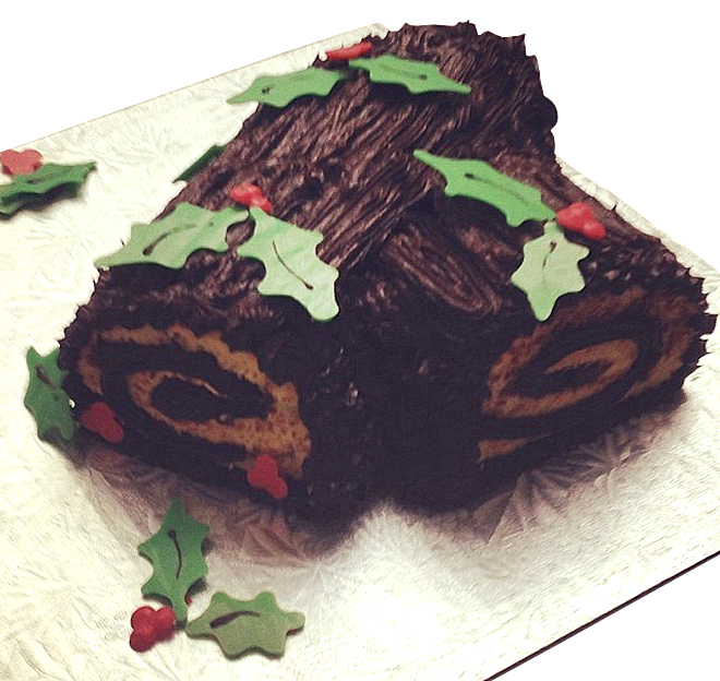 BeBe-Cakes-HolidayYuleLog.jpg