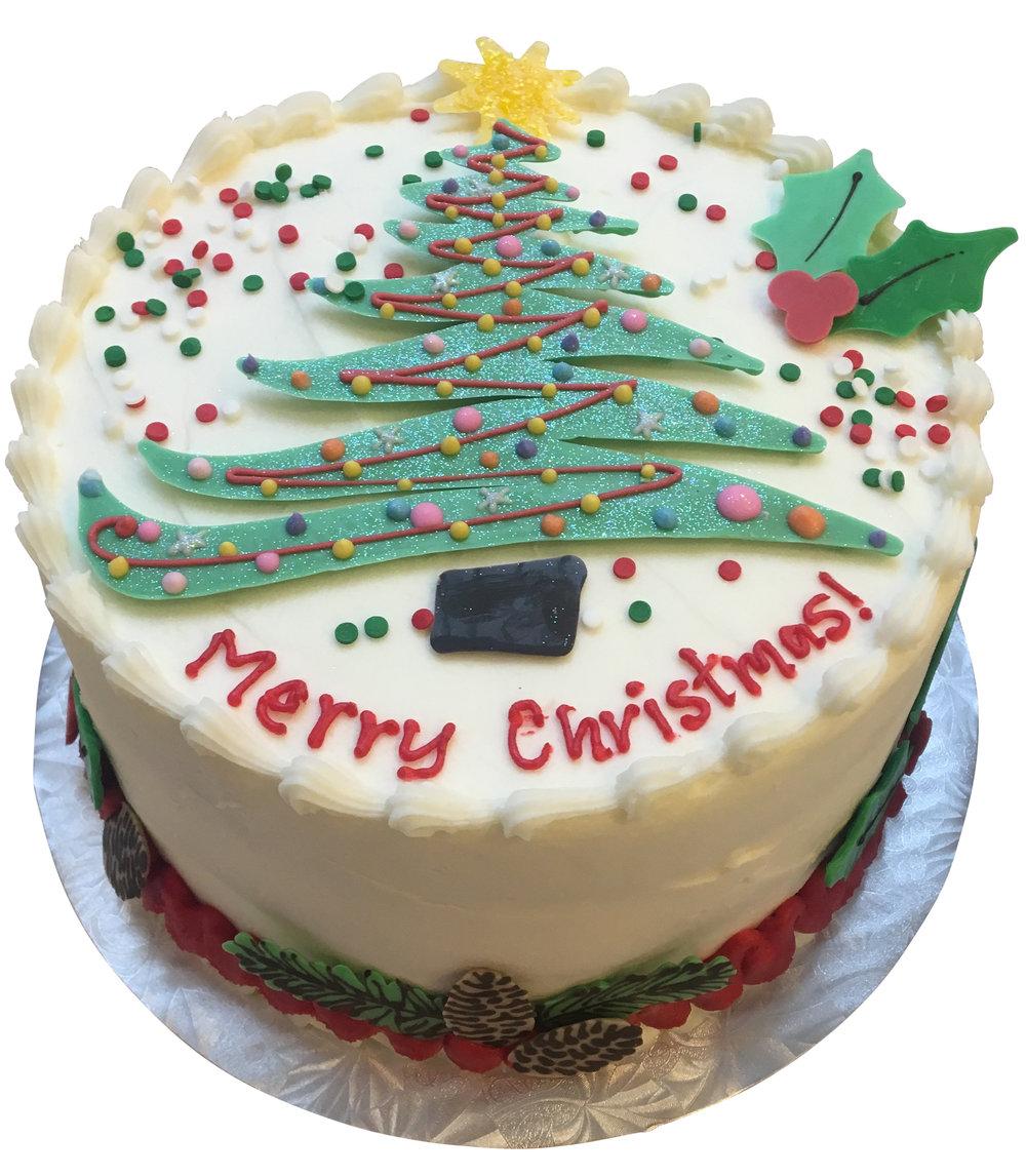 BeBe-Cakes-HolidayXmasTree.JPG