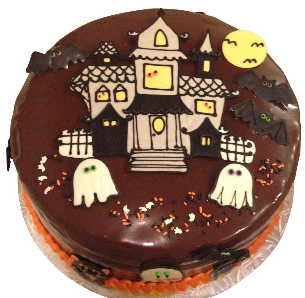 BeBe-Cakes-unnamed.jpg