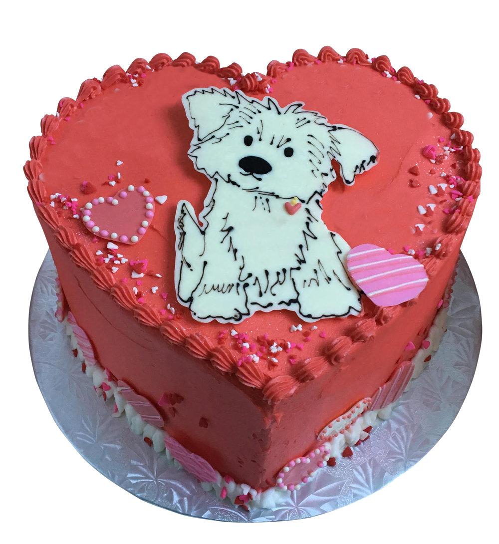 BeBe-Cakes-Vday3 2.jpg