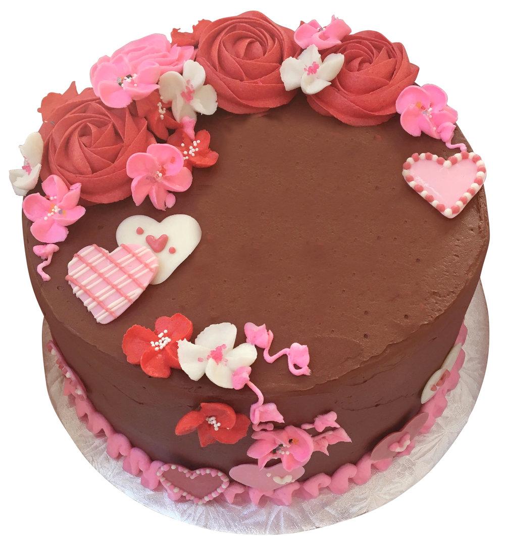 BeBe-Cakes-Vday4 2.jpg