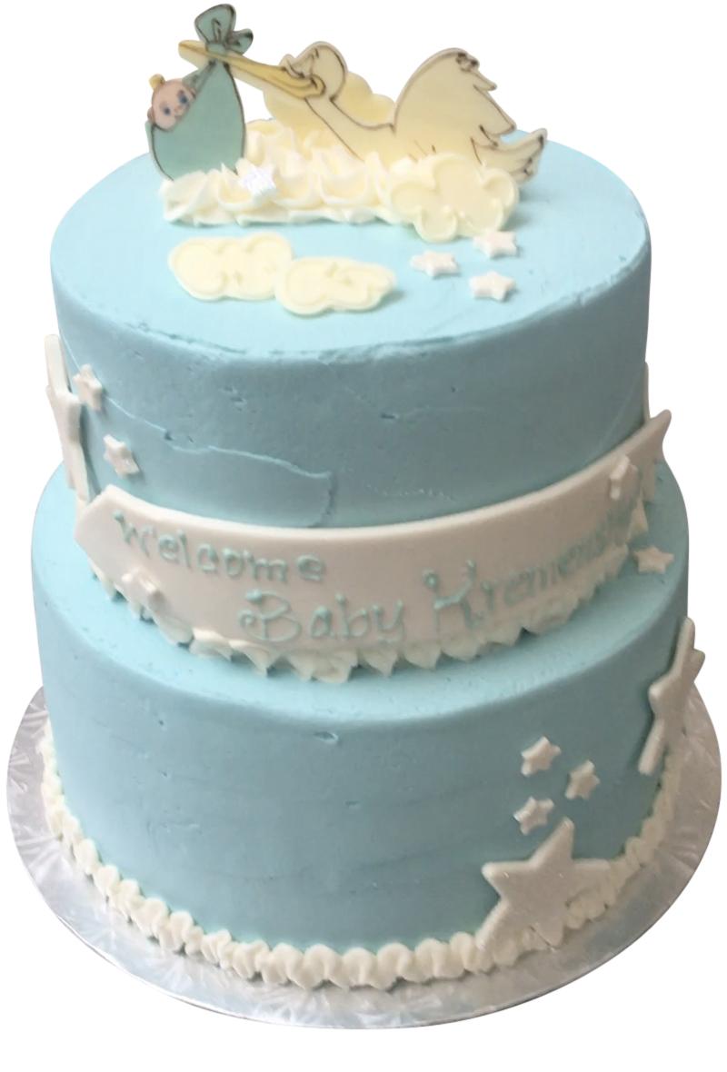 BeBe-Cakes-Babyshower copy.jpg
