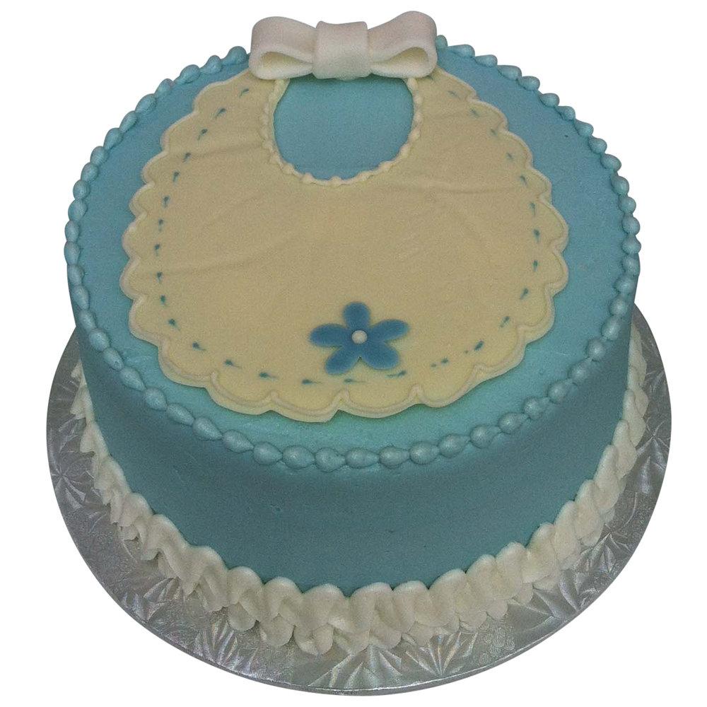 BeBe-Cakes-Babyshower2.jpg