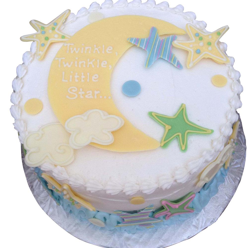 BeBe-Cakes-Babyshower1.jpg