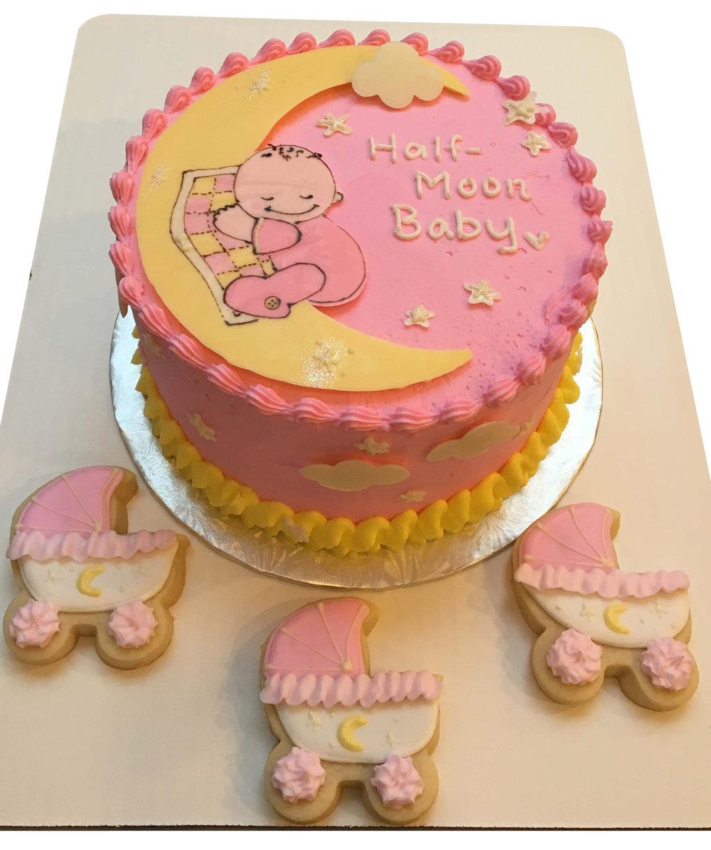 BeBe-Cakes-Babyshower3.jpg