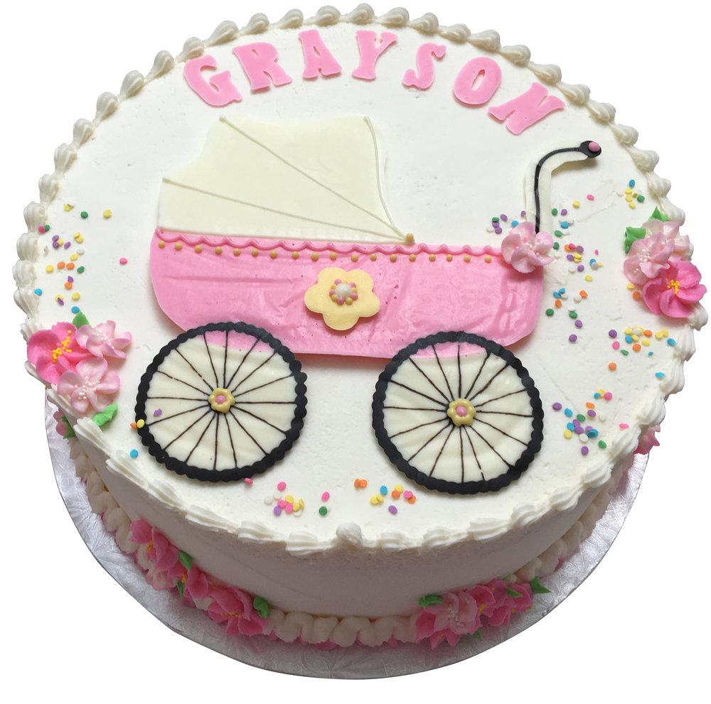 BeBe-Cakes-BabyShower10.jpg