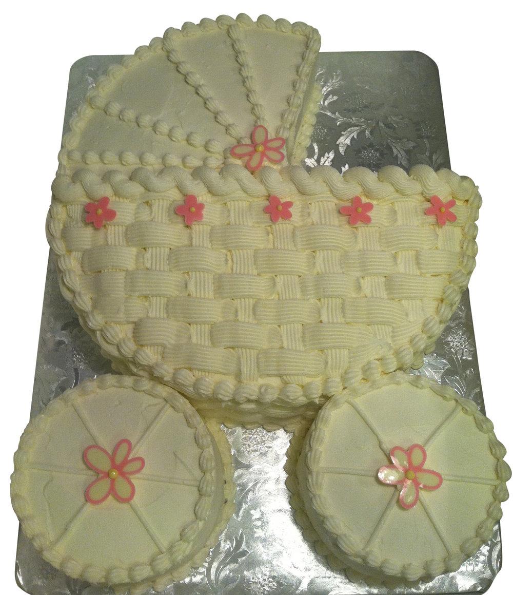BeBe-Cakes-Babyshower15.jpg