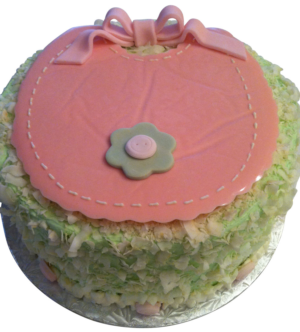 BeBe-Cakes-BabyshowerBib.jpg