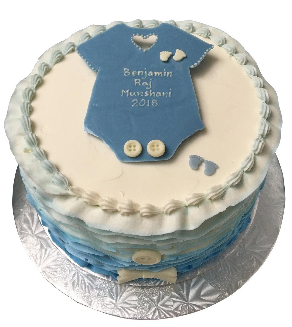 BeBe-Cakes-BabyshowerOnesie.jpg