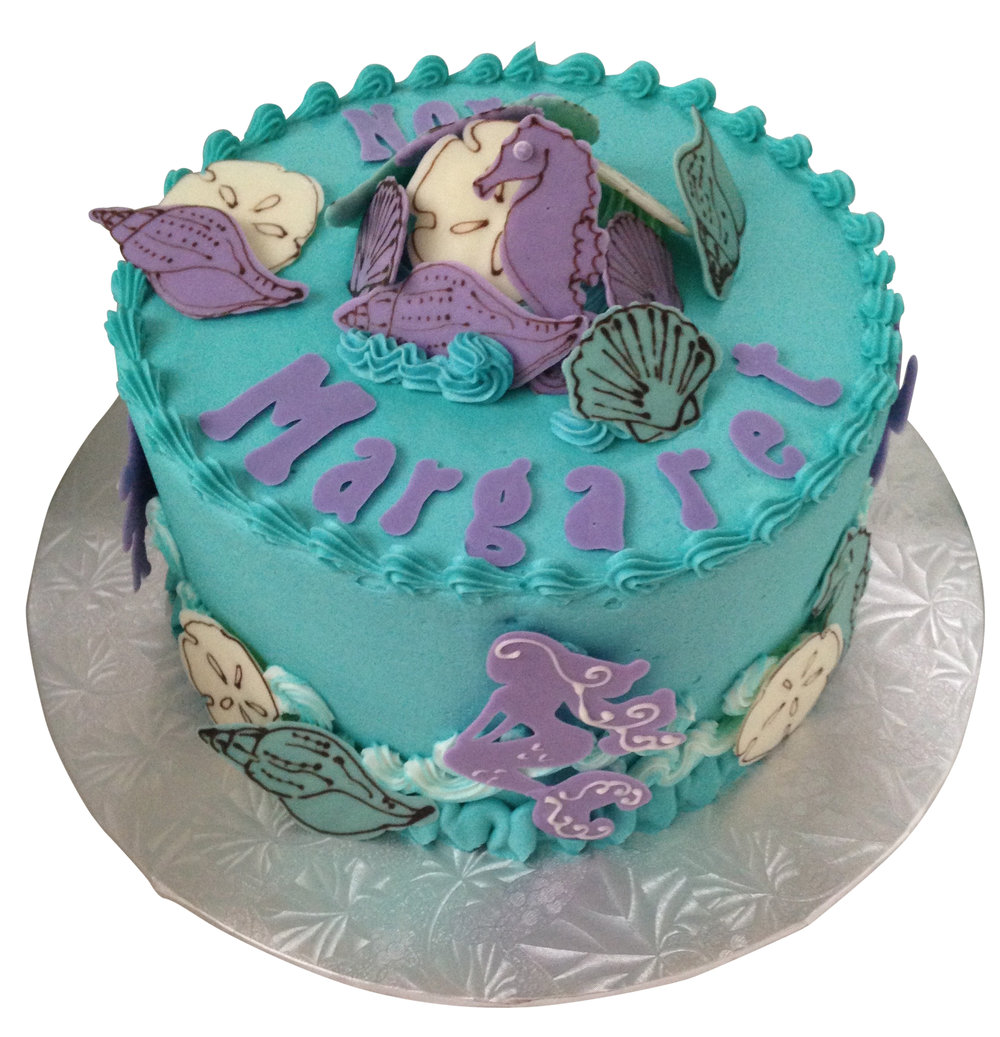 BeBe-Cakes-Bridalshowershells.jpg