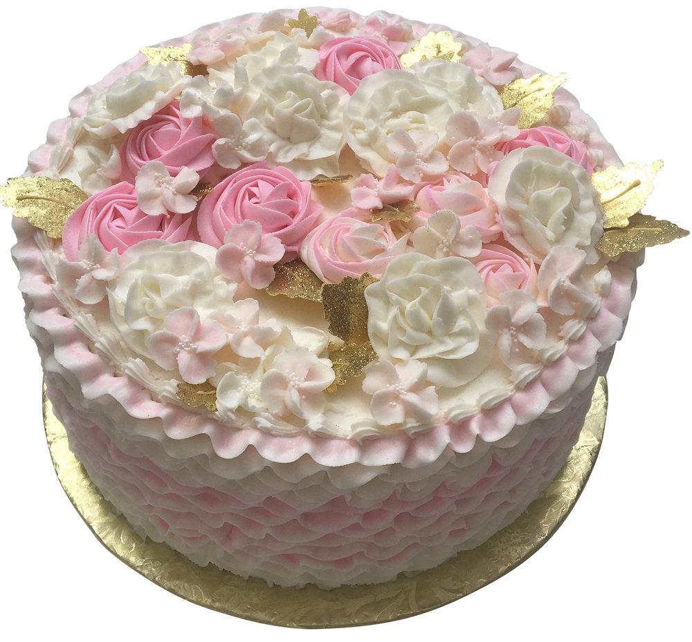BeBe-Cakes-Wedding10.jpg