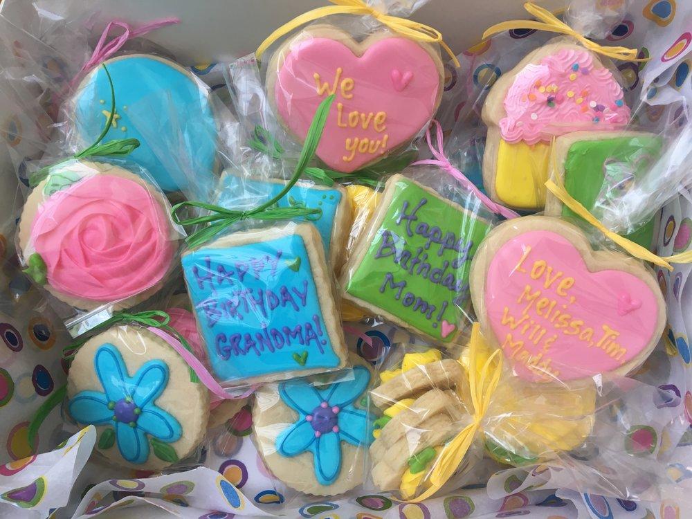 CookiesBday.JPG
