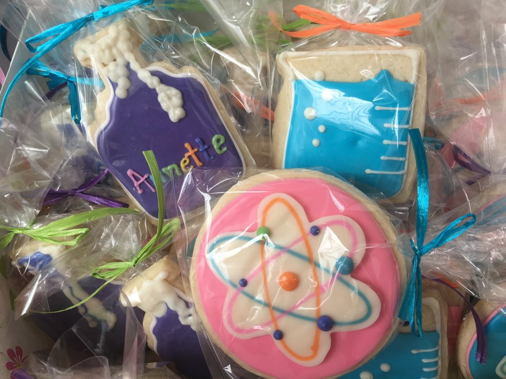 CookiesScience.JPG