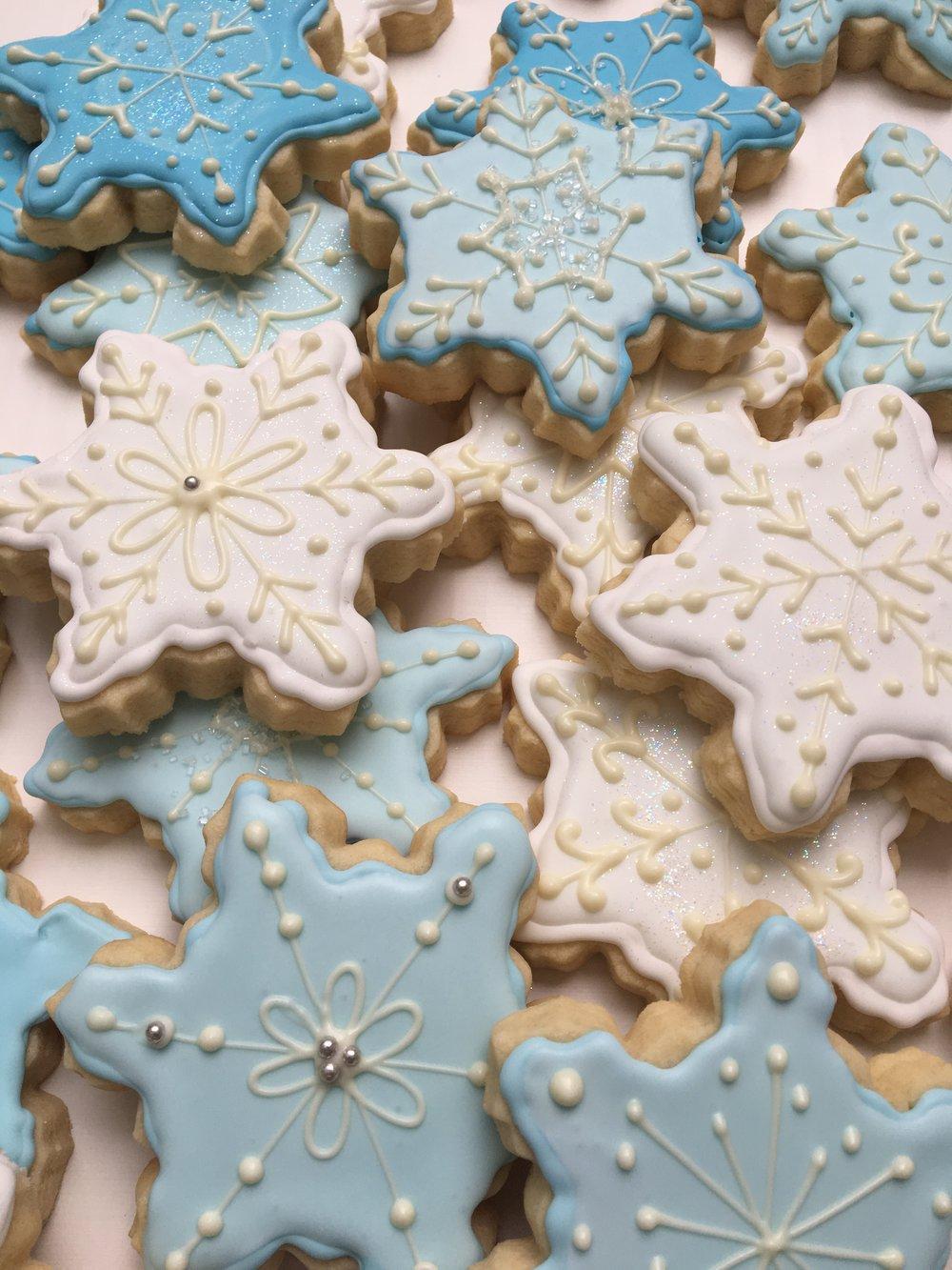 HolidayCookiesSnowflakes.JPG