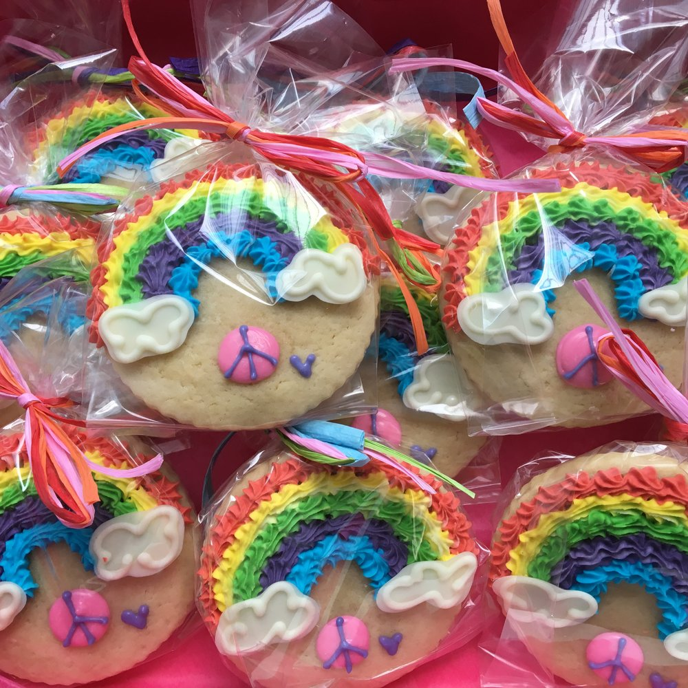 RainbowCookies.JPG