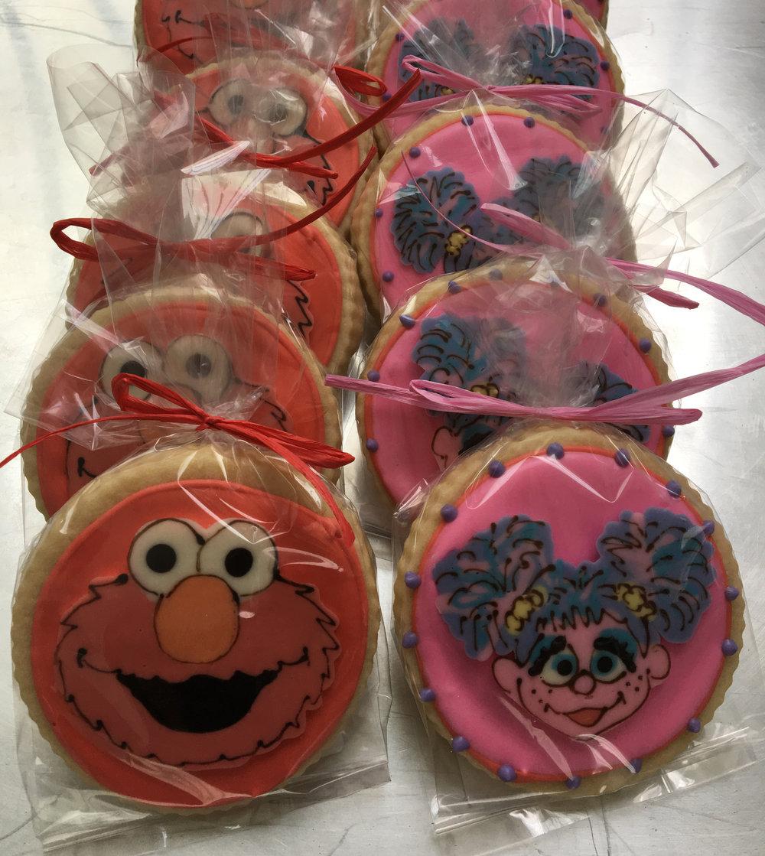 SesameStreetCookies.JPG