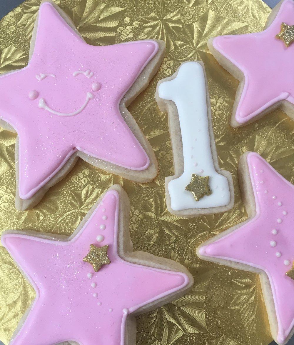Star:#Cookies.jpg