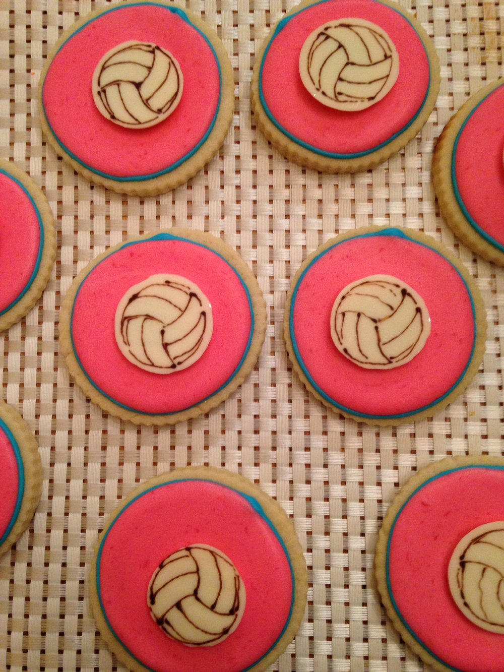 volleyballcookies.JPG