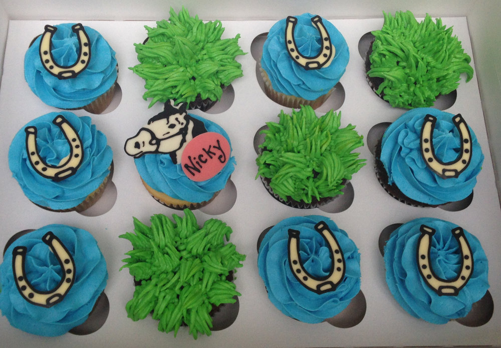 AnimalHorsecupcakes.JPG
