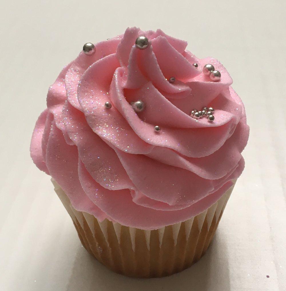 CupcakePinkwithdragee.jpg