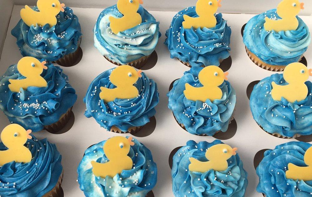 CupcakesDuckies.jpg