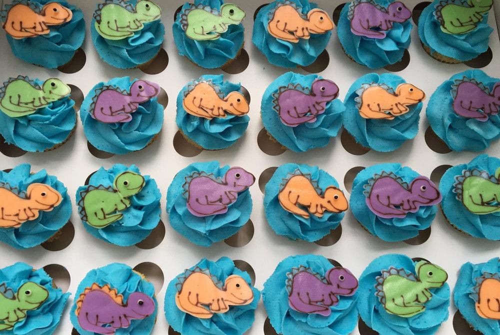 DinosaurCupcakes.JPG