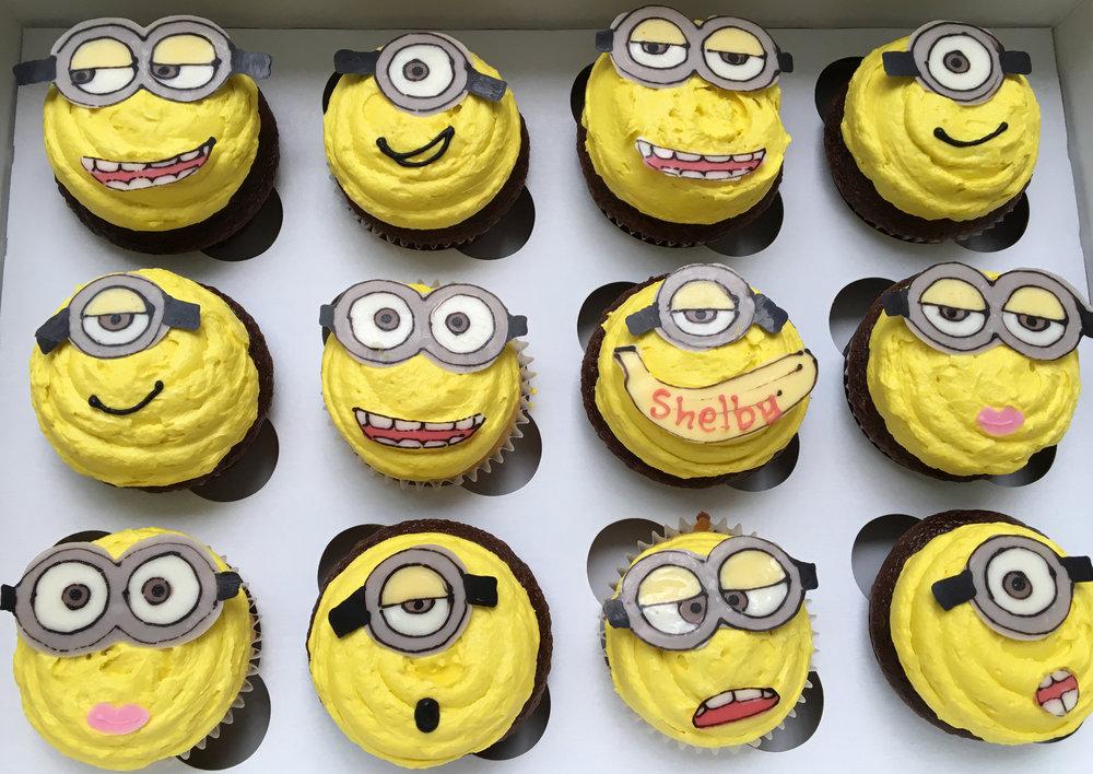 MinionCupcakes.JPG