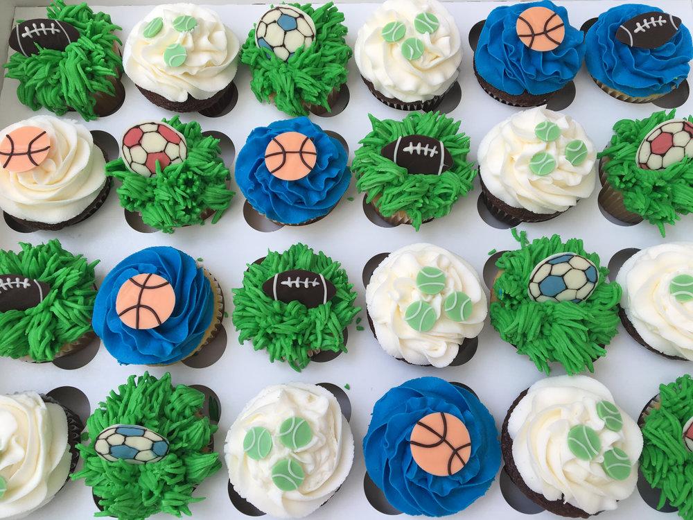 sportscupcakes copy.JPG