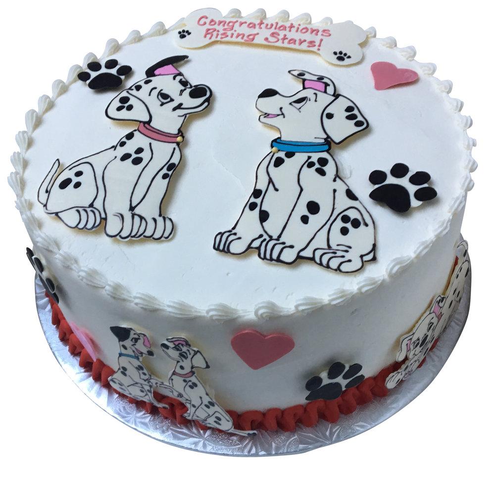 dogcake101dalmations.jpg