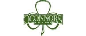O'Connors.jpg