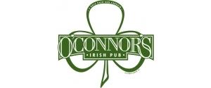 O'Connors.jpg