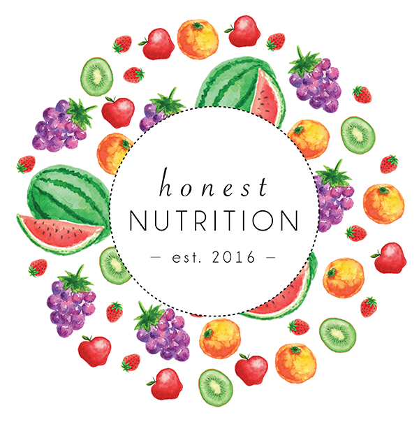 Online Dietitian Consultations Sydney Dietitian And Nutritionist