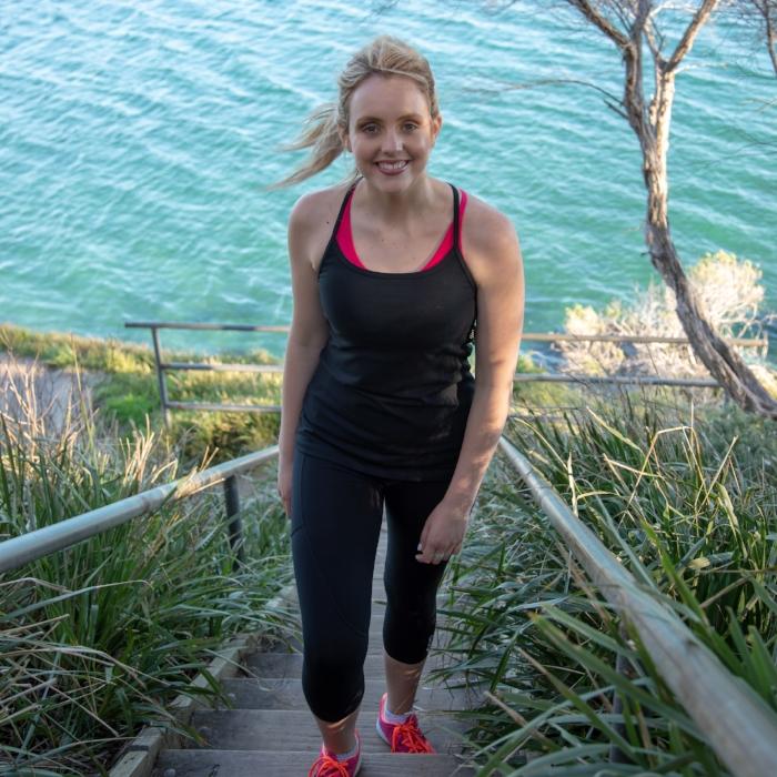 Online Dietitian Sydney Dietitian