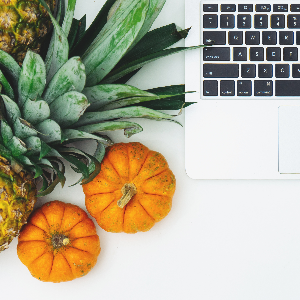 The worst nutrition advice this dietitian has heard (and wants you to ignore) via myBody+Soul