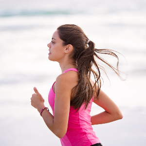 A dietitian's 3 surefire ways to boost your metabolism for faster weight loss via myBody+Soul