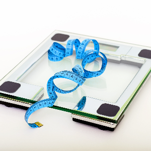 I weighed myself every day for a year. This is what I learned via 9Coach