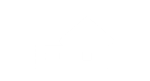 small-house-symbol-png-image-92264.png
