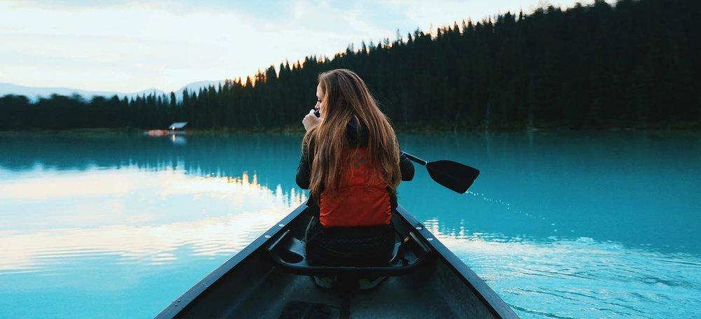 quetico_banners_canoe.jpg