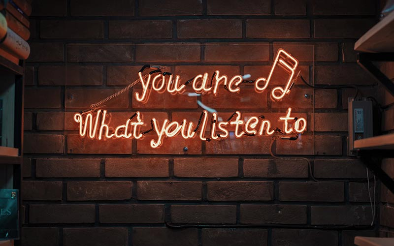 post_you-are-what-you-listen-to_800x533.jpg
