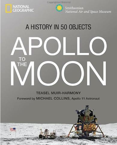 Apollo 5.jpg