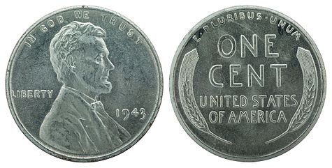 NNC-US-1943-1C-Lincoln_Cent_(wheat,_zinc-coated_steel).jpg