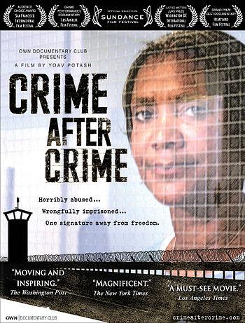 crimeaftercrime_041018.jpg