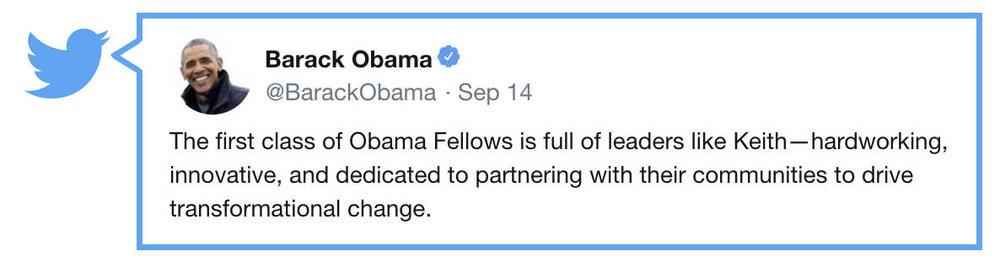 obama-tweet-horizontal.jpg