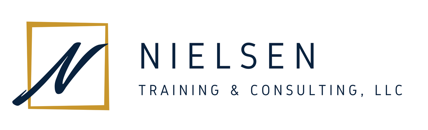 Nielsen Training & Consulting, LLC
