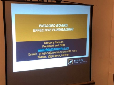 Engaged Board Effective Fundraising.jpg