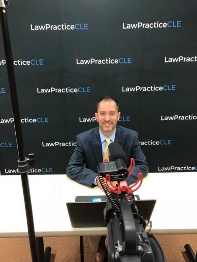 LawPracticeCLE.jpg